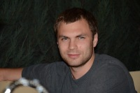 Евгений Постоев, 14 августа 1986, Москва, id985428