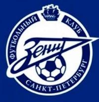 Александр Ивченко, 30 мая 1998, Луга, id212944720