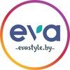EVA - Детская одежда Беларусь - ЕВА