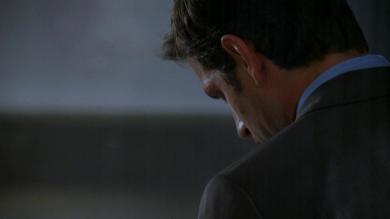 Fringe.S01.E03.2008