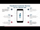 Get rid of a duplicate Facebook page on 1-888-625-3058 Facebook customer service