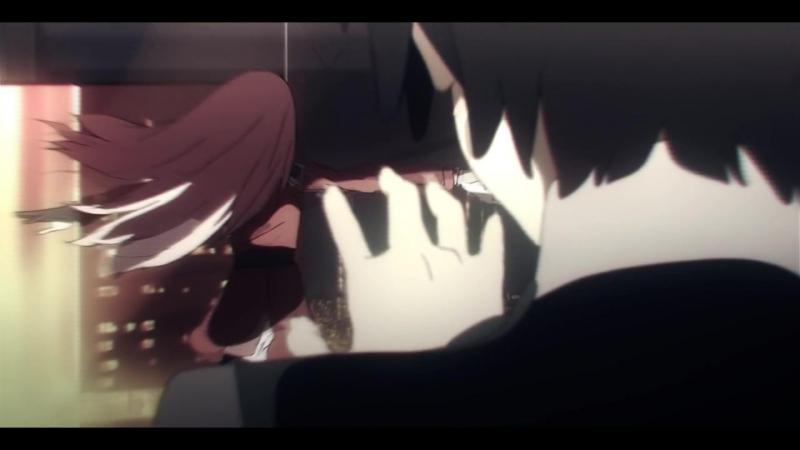 Music: Alina Baraz Galimatias - Unfold ★[AMV Anime Клипы]★ \ Darling in The FranXX / Милый во Франксе \
