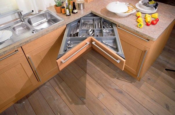 Всему свое место: 30 блестящих идей хранения на кухне Перфорированная настенная панель, корзины-сетки, магнитная планка – мы собрали лучшие, а также бюджетные и практичные идеи хранения кухонной утвари и аксессуаров. Они точно не оставят беспорядку шанса