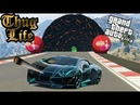 GTA 5 Thug Life 32 GTA 5 WINS FAILS GTA 5 Funny Videos Compilation