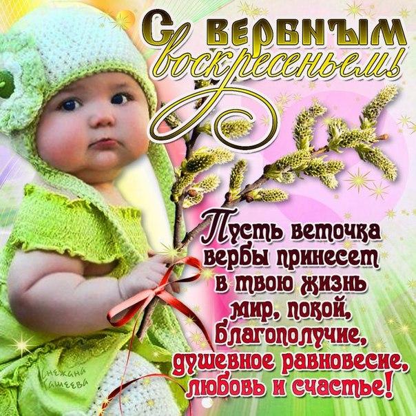 Фото №301544416 со страницы Виталия Куйбара