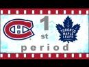NHL-2018.03.17_MTL@TOR_CBC_720pier 1-001