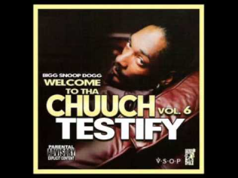 Snoop dogg Dogg House Soulfoodfeat Butch Cassidy, Kokane Latoiya williams