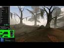 Morrowind Any% Glitched 2:59.83 (WR)