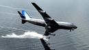 飛行機が着陸をする時の恐ろしい瞬間TOP10
