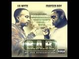 Lil Wyte And Frayser Boy - B A R full stream album +zip download
