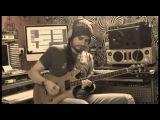 Mal De Amores By Victor De Andres Electro Metal Latino (Juan Magan)