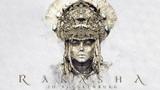 Jo Blankenburg - Anumati (ft. Uyanga Bold) Epic Ambient Vocal - Beautiful Emotional Music