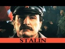 ИСТОРИЧЕСКИЙ ФИЛЬМ Сталин зарубежные фильмы история драма триллер криминал HD