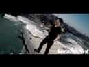 Janob Rasul ft Suhrob - Alvido