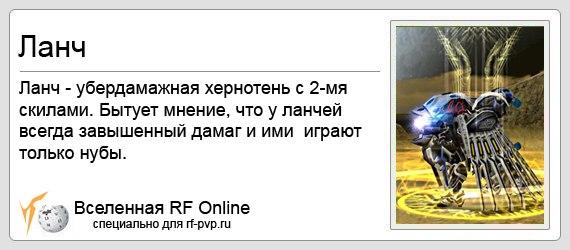 DQqt4mEb80s.jpg