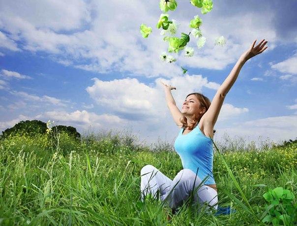 Здоровье тела - сложная задача