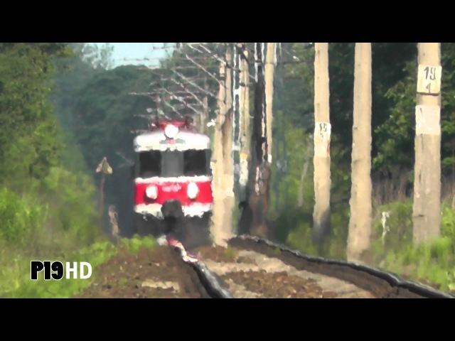 Panasonic HC-V700 Camcorder Tests