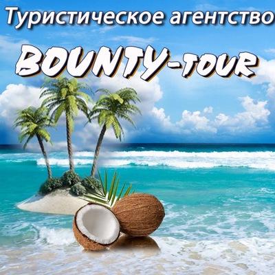 Αлена Κоновалова, 15 июля , Набережные Челны, id220231053