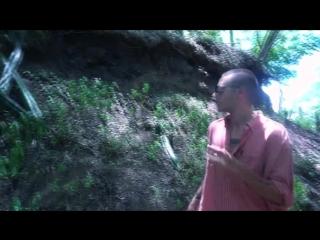[Azazin Kreet] Выживание в лесу 3 [Azazin Kreet]