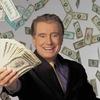 Финансовая структура Правые деньги.