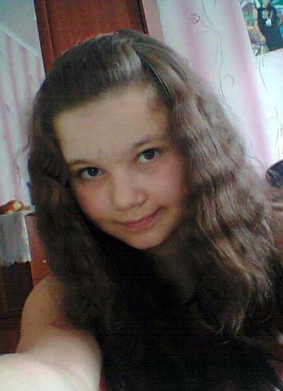 Алина Фахриева, 27 августа , Стерлитамак, id162209888