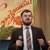 Valery Shulga