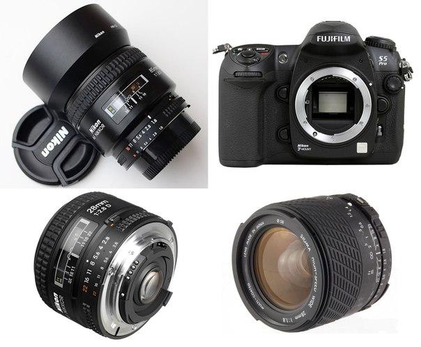 Nikon D61 от 7795 руб - MobiGuru ru