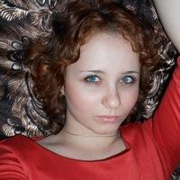 ВКонтакте Nika Nika фотографии