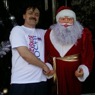 Сергей Зверев, 21 февраля , Санкт-Петербург, id172128116