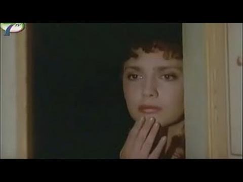 La Dulce Piel de Angela (1986) HiFi