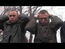 18 Гиви заставил киборгов жрать свои погоны ДНР НОВОРОССИЯ