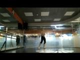 шоу-балет ×1.5