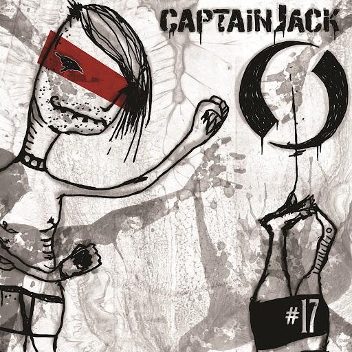 Captain Jack альбом Indonesia (Tetap) Raya