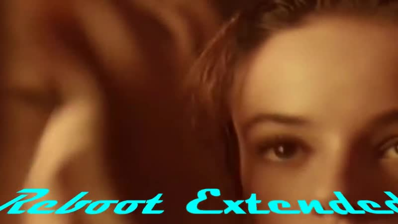 Alizee - Moi Lolita (Andrey Vertuga Reboot Extended Mix)