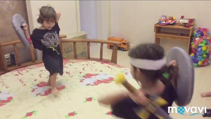 Отличное видео от Светланы из г Раменское