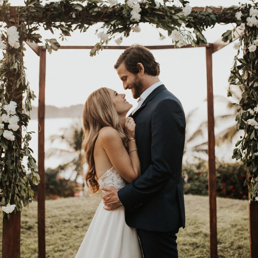 eJ6h1vTE gk - Если свадьба - это не шаг в жизни, то что тогда...