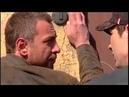 «ДОЛЖНИК 3» ОФИГЕННЫЙ КРИМИНАЛЬНЫЙ ФИЛЬМ про БАНДИТОВ Новинки кино Боевики