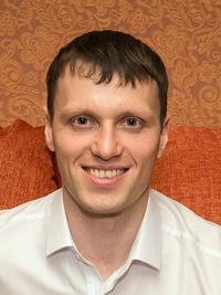 юрий кунаков. фото