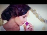 Парфюмерия_ LAmourrr Purpur от CIEL parfum