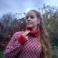 Александра Паршина