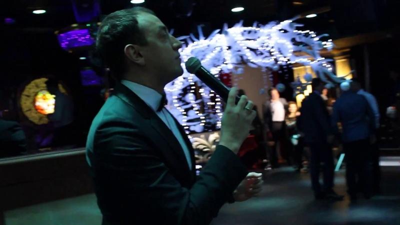 Лакшери Цыганское шоу АНСАМБЛЬ Арт Магия на свадьбу праздник вечеринку юбилей