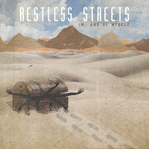 Restless Streets - In, And Of MySelf [EP] (2012)