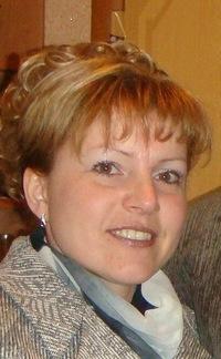 Лариса Черненко, 1 октября , Владимир, id27579282