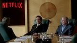 Trailer Better Call Saul (Vince Gilligan)