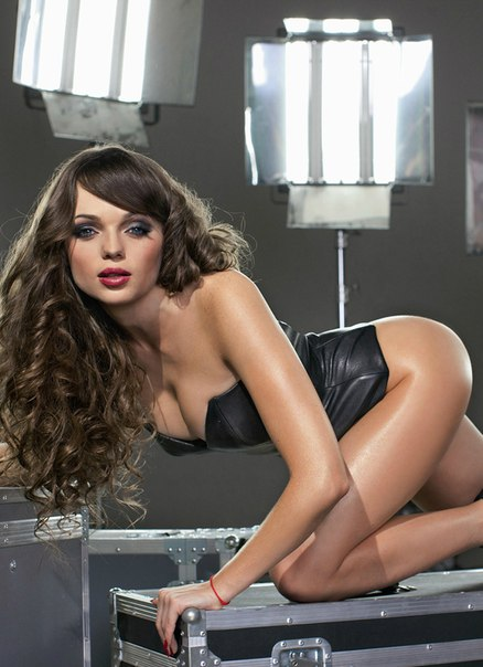 golie-muzhchini-seks-erotika-kartinki