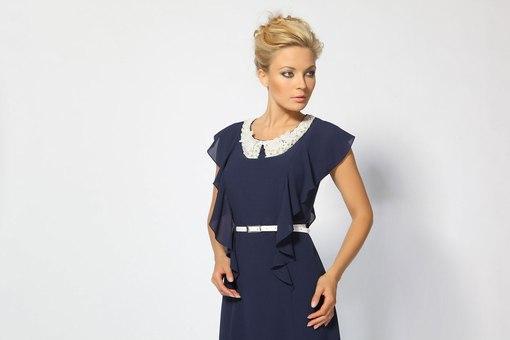 9d5a878de8f молодежные платья больших размеров интернет магазин украина