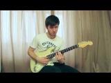 Vladimir Dimov - Sweet Morning Solo