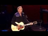 NEIL DIAMOND - Solitary Man (Hot August Night III) (Live-2012) (HD)