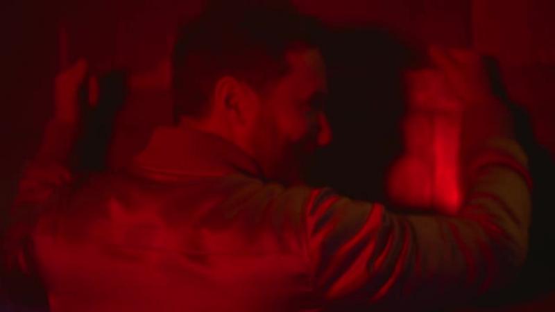 Sean Paul, David Guetta - Mad Love ft. Becky G_HD.mp4