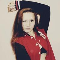 Александра Кулакова
